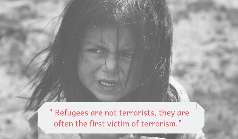 world refugee day 2019