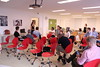 Barcamp_mediaSBG (34) (c) KfJ