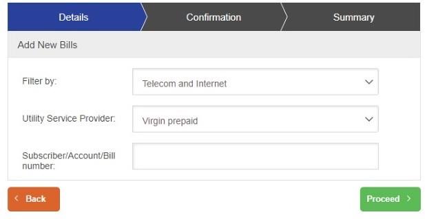 5188 How to recharge Virgin Mobile in Saudi Arabia 01