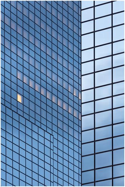 Rotterdam abstract