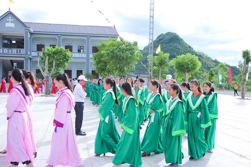 Tan Hoi (6)