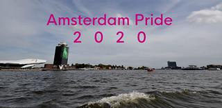 csd amsterdam 2020