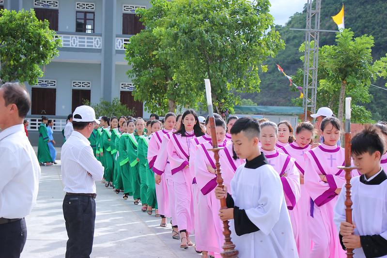 Tan Hoi (5)