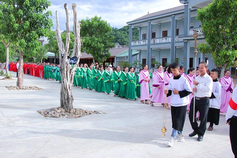 Tan Hoi (4)