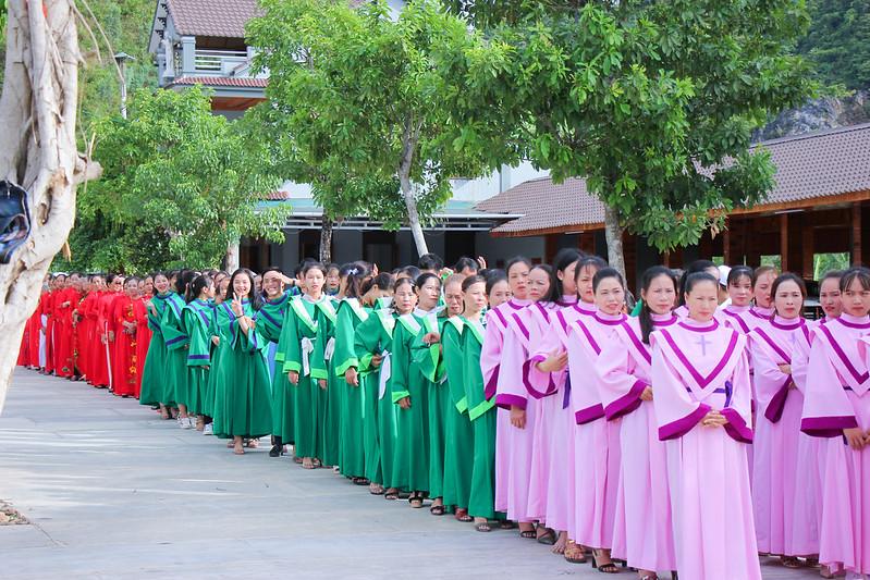 Tan Hoi (3)