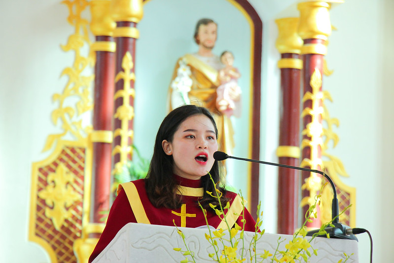 Tan Hoi (16)