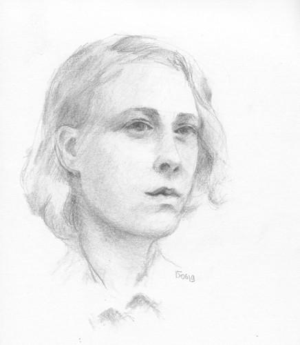 190615