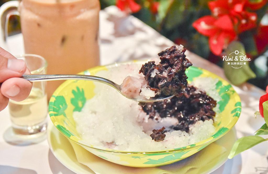 台中泰式料理 瓦城 優惠菜單 勤美美食19
