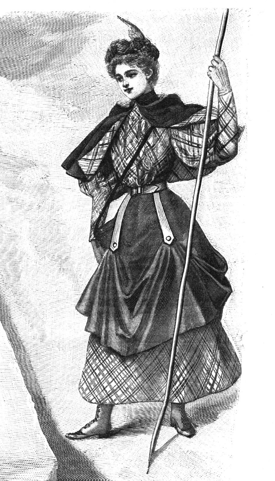 1895-05-19-excursion