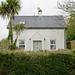 Labourer's Cottage / 2Up2Down House
