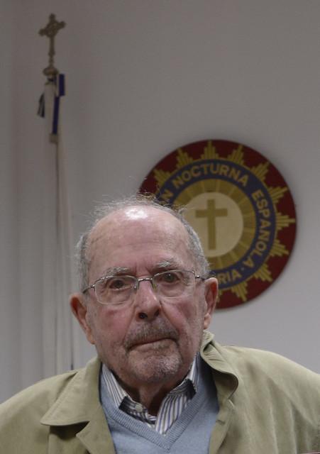 Jose Mari Ortiz de Zarate