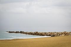 Spain - Almeria - Garrucha