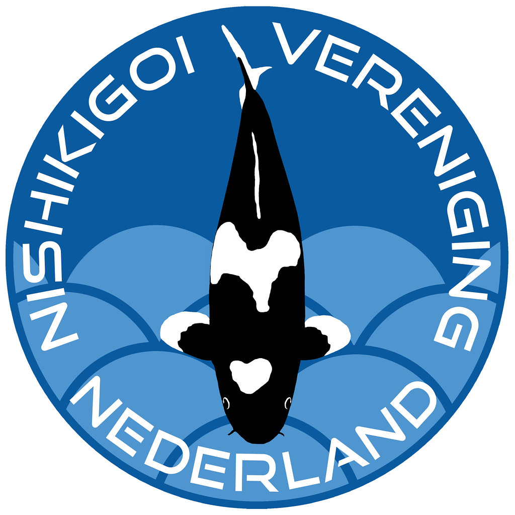 logosNVN2015 kopie
