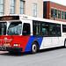 Orion VII Cummins ISL, Saint John Transit 43662