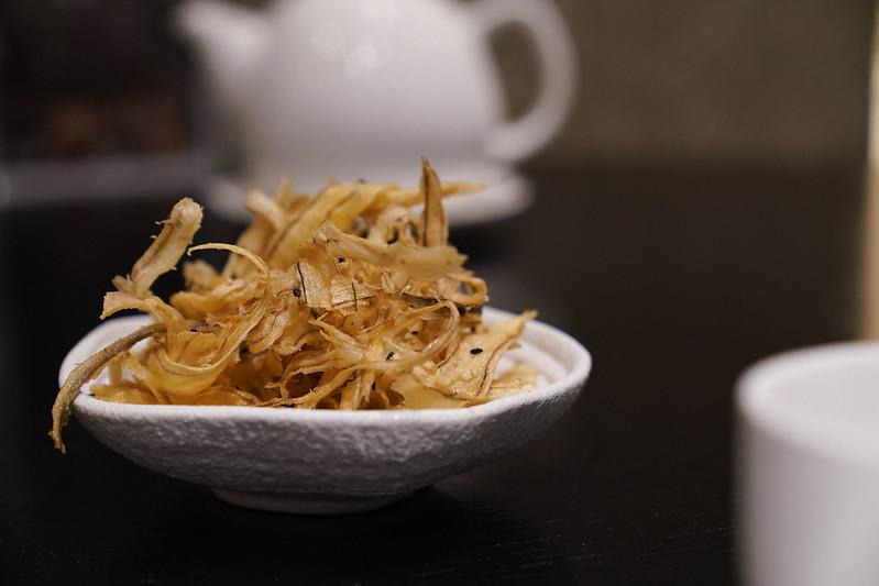真心台菜 (8)
