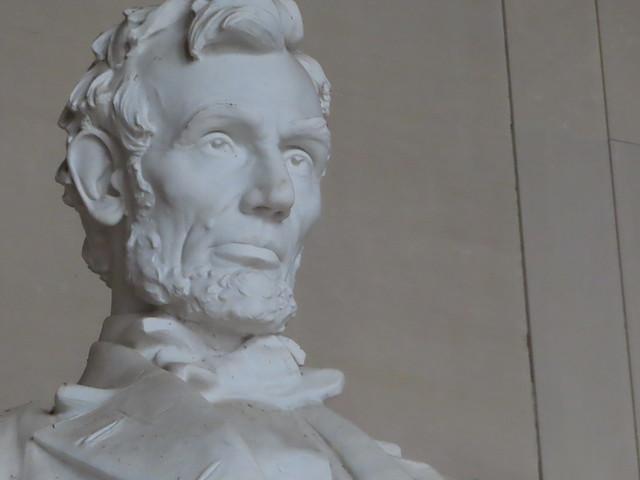 Hard Lincoln