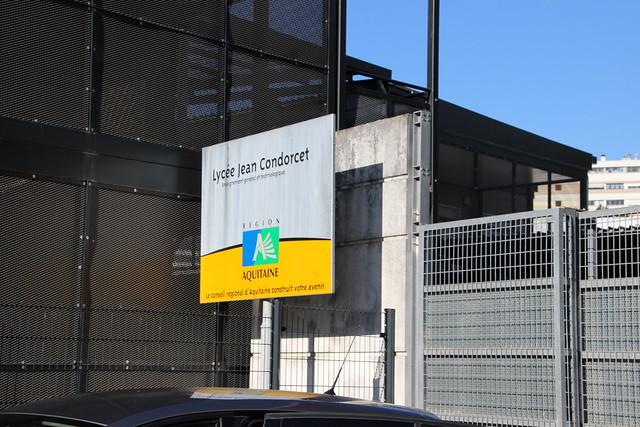 Les épreuves du baccalauréat ont démarré pour les 34 699 candidats de l'académie de Bordeaux