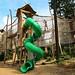 foto: www.lipno.info