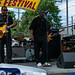 2019-0615 Columbia Pike Blues Festival-8404