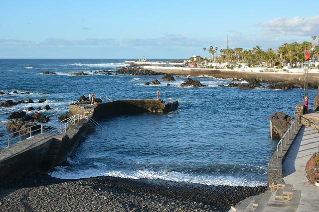 Tenerife 21