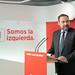 17.06.2019 Rueda de prensa de José Luis Ábalos