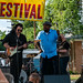2019-0615 Columbia Pike Blues Festival-9068