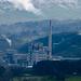 Hope Valley, Derbyshire-12-2.jpg