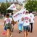 La Marche des Fiertés bloqué, à Lyon © 2019 Charly photos Dijon-4.jpg