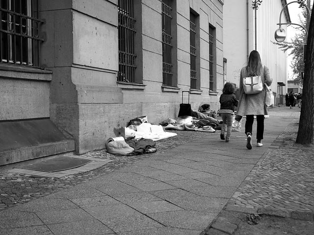 Invisible Berlin