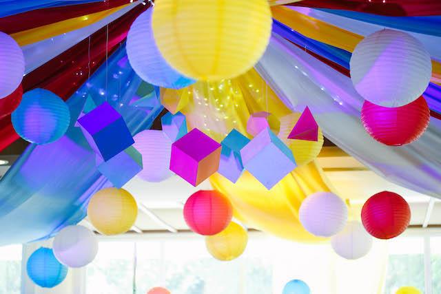 ceiling_0350