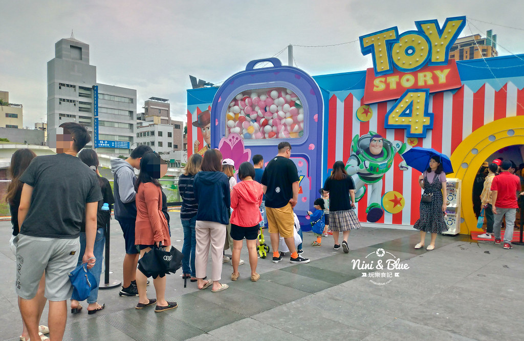 48079550051 4f9cbd4840 b - 玩具總動員4 、波力救援小英雄 兩大限定店降臨台中