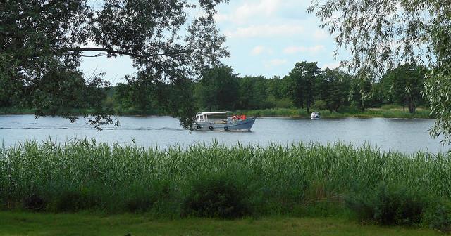 Nemunas delta regional park 01