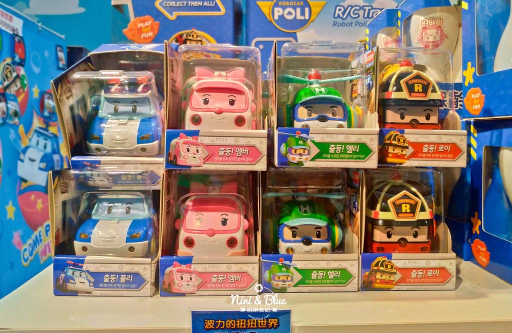 48079582493 fdfc22c28e b - 玩具總動員4 、波力救援小英雄 兩大限定店降臨台中