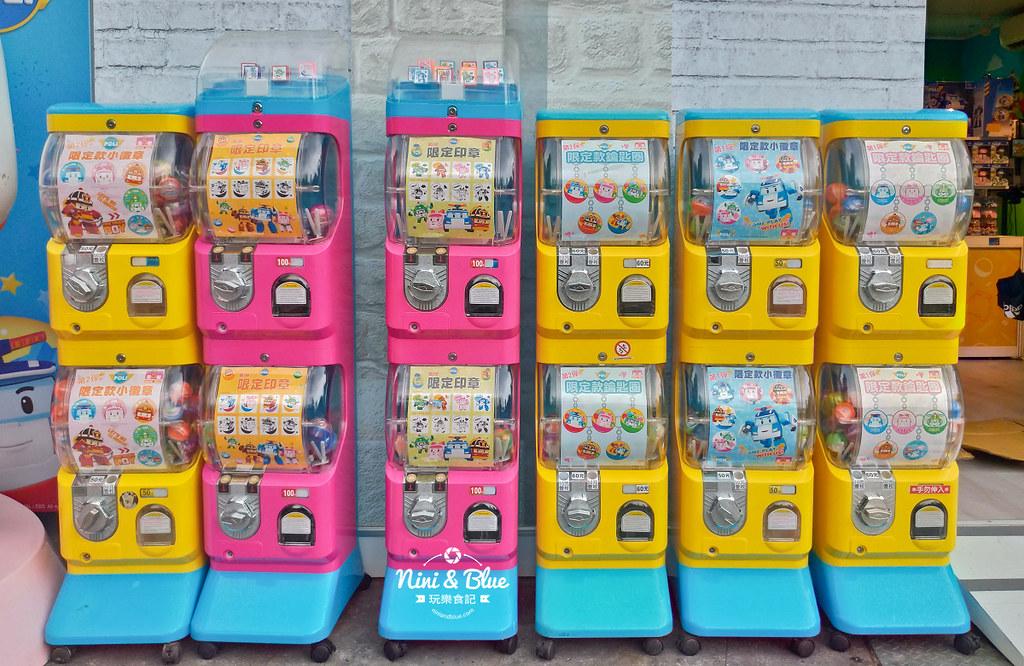 48079583203 e09ef81cd8 b - 玩具總動員4 、波力救援小英雄 兩大限定店降臨台中