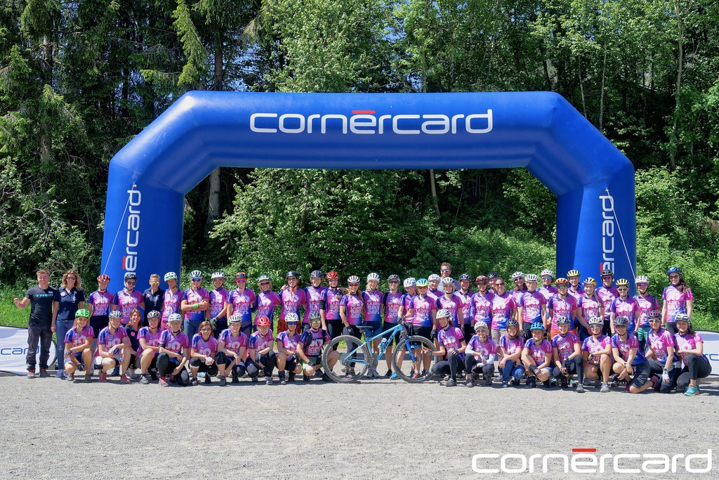 Joladies Bike Days 2019 – Samstag, 08.06.2019