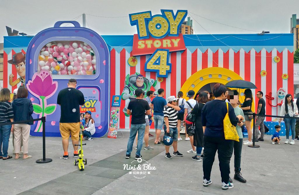 48079647507 47d03edd69 b - 玩具總動員4 、波力救援小英雄 兩大限定店降臨台中