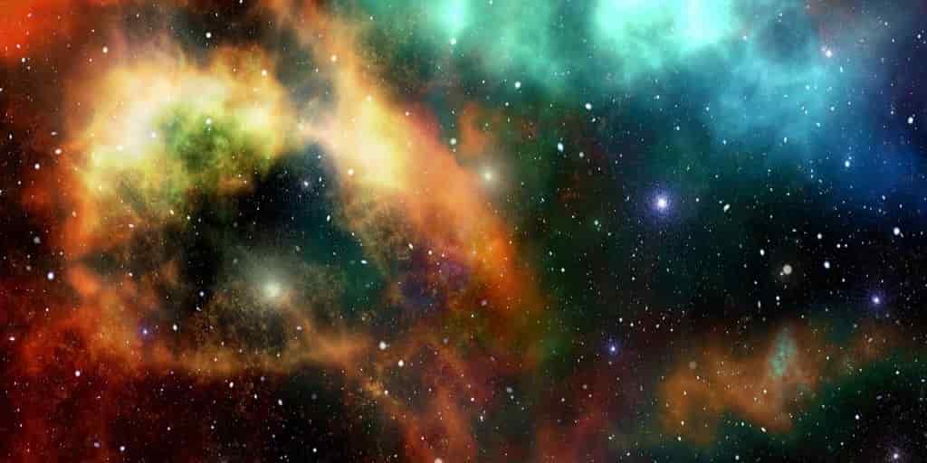 Un nouveau télescope à rayons X cartographiera l'Univers
