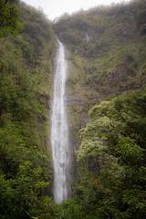 Waimoku Falls ll