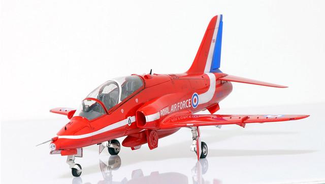 RedArrow-001