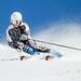 foto: www.skiclub-schoeneck.de
