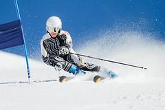 Nabídka práce: trenér/ka mládeže pro Skiclub Schöneck