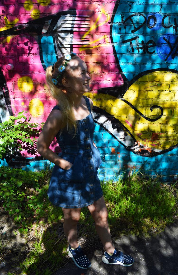 graffiti seinä 3