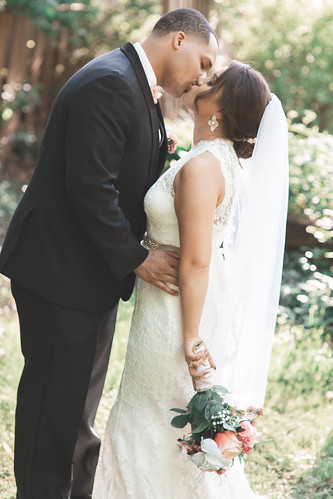 jones-wedding-photos (116 of 255)