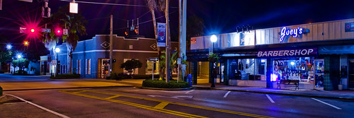 verobeach indianrivercounty city cityscape urban downtown skyline florida density centralbusinessdistrict building architecture commercialproperty cosmopolitan metro metropolitan metropolis sunshinestate realestate highrise condominium humidsubtropicalclimate treasurecoast verobeachpier atlanticocean jayceepark sand beach seaweed fishingpier historicdowntown puebloarcade streetphotography theatreplazahistoricdowntown statewidecommercialinsurance