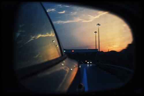 snapseed nikond3100 greece grecia griechenland hellas ellada balkans europe europeanunion ελλάδα βαλκάνια καλοκαίρι ιούνιοσ 2019 summer june sunset tyria epirus ipiros sky colours sunsetcolours sun mirror reflection αντανάκλαση καθρέφτησ ηλιοβασίλεμα ουρανόσ χρώματα διόδια τύρια ήπειροσ