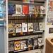 Mostras: As municipais entenden, na Biblioteca Os Rosales