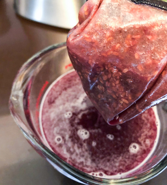 DIY Elderberry Syrup Recipe... Three Ways!