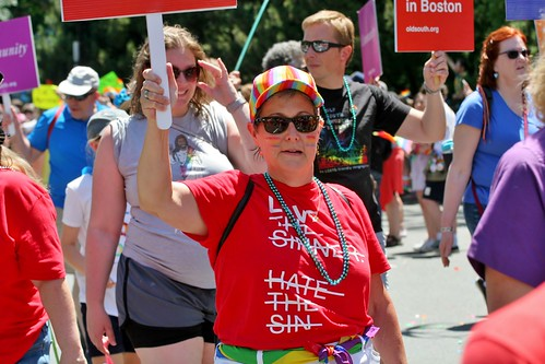June 8, 2019 - 1:38pm - Photo by George Delianides