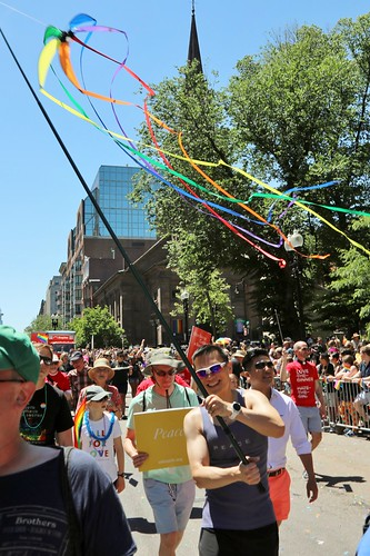 June 8, 2019 - 1:33pm - Photo by George Delianides