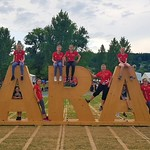 2019 ETF Team-Aerobic Jugend